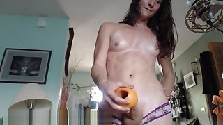 Lilymeadowss Cam Function Chaturbate 2017