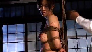 Best BDSM Porn videos at Japanese Femdom Videos